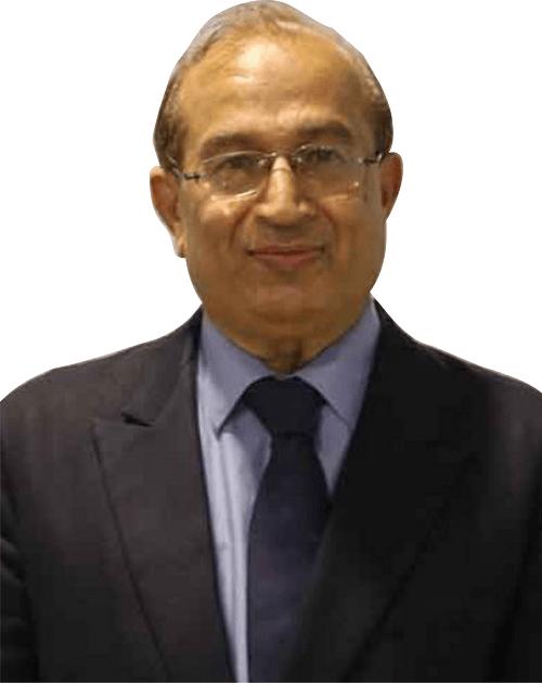 Dr. Atiq Ur Rehmand Consultant diabetologist & Hepatologist