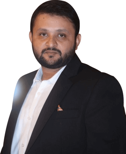 Best Gasteroenterologist in Lahore