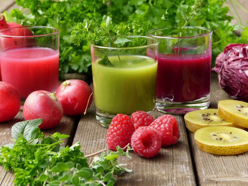 diet for diabetes patient
