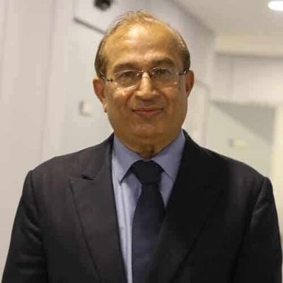 Best Diabetologist in Lahore